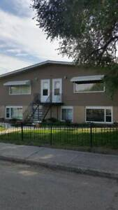 #5 55 2nd Ave NE - Available Now!