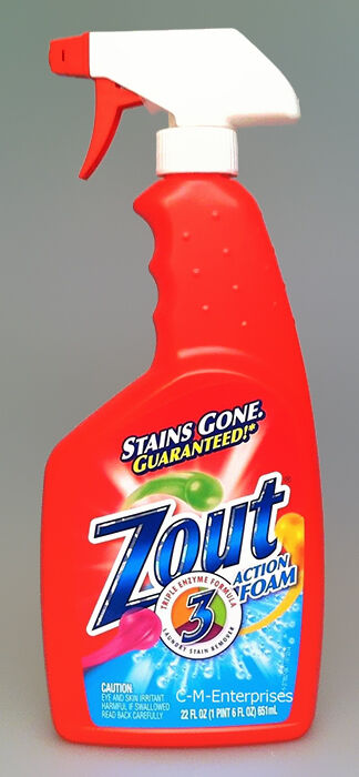 Top 8 Stain Removers Ebay