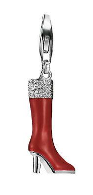 Esprit Charms Einhänger christmas boot ESCH91172A