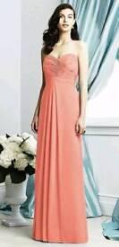 Stunning long dresses