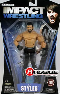 AJ-STYLES-TNA-DELUXE-IMPACT-11-TOY-WRESTLING-ACTION-FIGURE