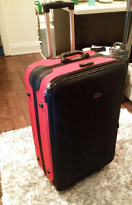 Large Check in luggage