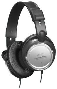 Audio-Technica ATH-T22 NEW