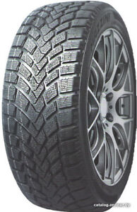 """20"""" NEW WINTER TIRES. THE BEST VALUE FOR MONEY!!!"""