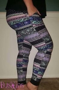 Rock Your Legging -By Consultant located North Lancaster Ontario Cornwall Ontario image 4