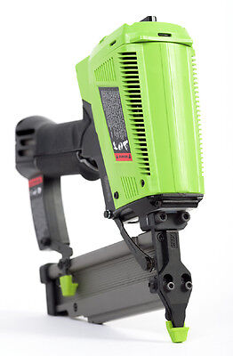 Brand New Grex 2 18 Gauge Cordless Brad Nailer - Gc1850 660292101085