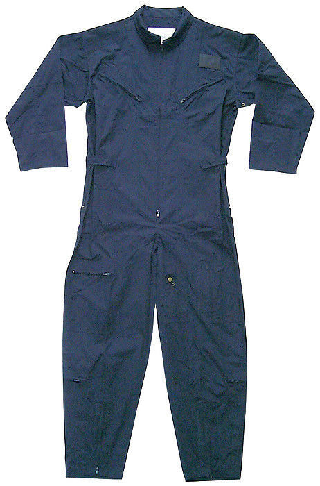 13d266a0868 Flight Suit Military Air Force Style Flight Coveralls Camouflage or Solid  Choos