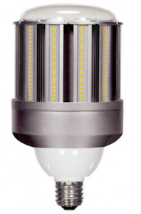MOGUL BASE LED