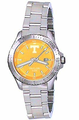 University of Tennessee Volunteer Women's Sport Watch ()