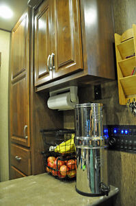 Berkey® Water Purification Systems: Rethink What You Drink London Ontario image 3