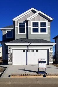 MERRY CHRISTMAS - The Quest Showhome Model Starting at $394,900!