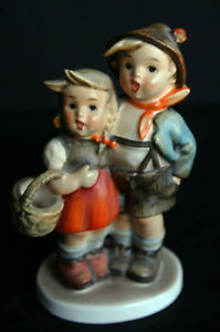Hummel Figurine 94 For Sale