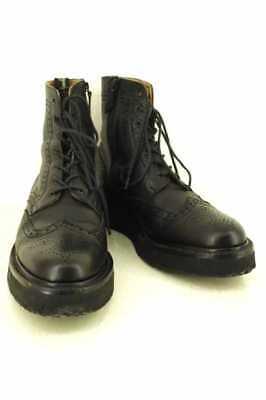foot the coacher MEN
