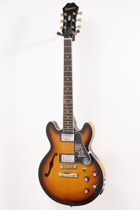 top 10 electric guitars ebay. Black Bedroom Furniture Sets. Home Design Ideas