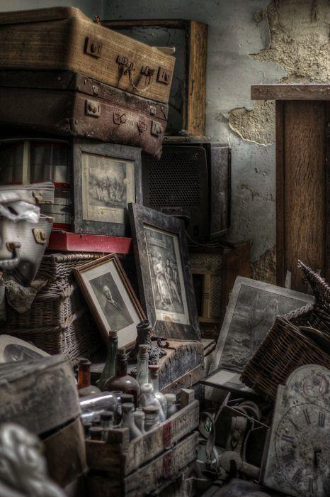 angel01cindys attic
