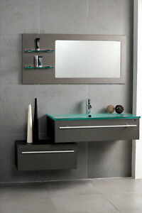 Bathroom-Vanity-Modern-Bathroom-Vanity-Set-Single-Sink-Triton-Gray-39