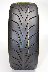2-X-NEW-225-45-15-TOYO-R888-SEMI-SLICK-RACE-TYRES-L-K