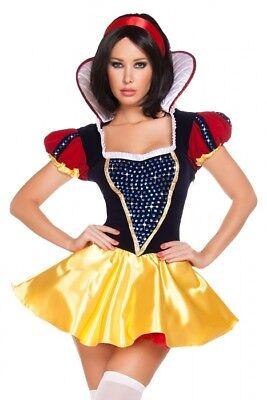 �m Top Rock Strass Rotkäppchen Größenwahl NEU Made in USA (Strass Kostüme)