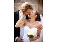 PROFESSIONAL PHOTOGRAPHER WEDDING ,engagement,party,event PHOTOGRAPHY