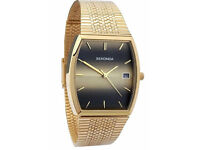BRAND NEW - Sekonda Men's Watch