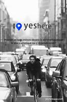 Une opportunité de faire l'argent quand tu veux   uber, etudiant