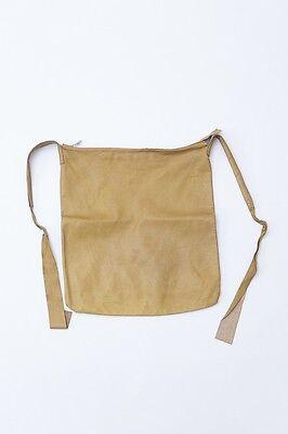 Used/nonnative Shoulder Bag Beige