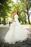 Wedding photographer   www.mulalich.ca