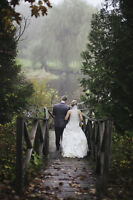 COTTAGE WEDDING PHOTOGRAPHERS FOR SPRING TO FALL 2016