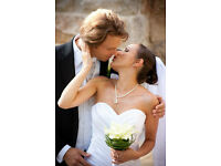 Professional Wedding PHOTOGRAPHER, event,club, engagement and party photography