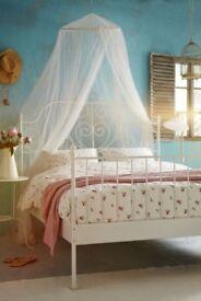 Ikea Princess Bed Net