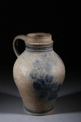 Art African Pottery German