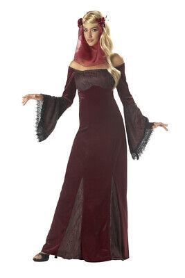 Teen Renaissance Costumes (Renaissance Maiden Teen)