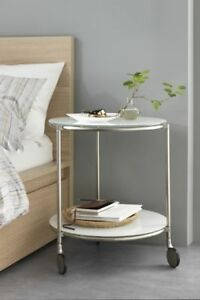 table chevet ou d'appoint IKEA
