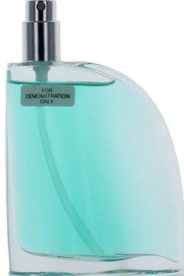 Nautica by Nautica for Men EDT Cologne Spray 1.7 oz.-Tester NEW