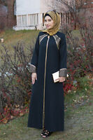 HUGE& NEW COLLECTION FOR ABAYAS