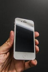 iPhone 4S  8 GB Koodo-- Buy from Canada's biggest iPhone reseller