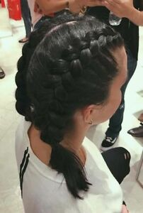In search of someone who can do these type of braids for me!