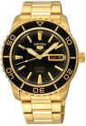 Seiko 5 Seiko Sport Wristwatches