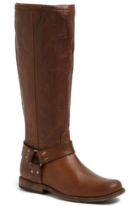 Top 6 Women's Frye Boots | eBay