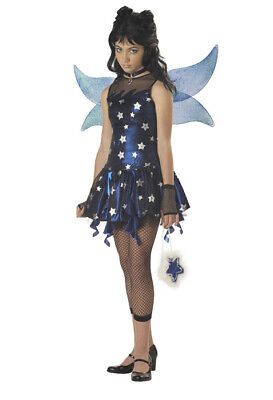 Strangeling Sea Star Tween Teen Halloween Costume
