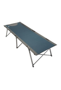 Brand New Woods Heavy Duty Camp Cot - Must sell