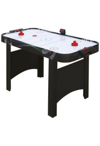 Canada Air hockey table.Wonderful toy for kids
