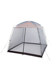 Eagle's Camp Screen House net 8ft x 8ft