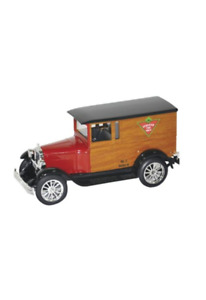 Liberty Classics Collectible Canadian Tire 1928 Chevy Panel Van