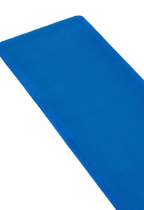 Brand New Outbound Extra-Thick Camping Mats (2) - 50% OFF!
