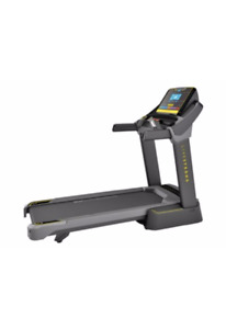 Treadmill / Tapis roulant LS13T Livestrong