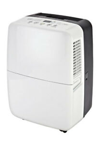 Dehumidifier - for part/repairs - MUST GO TODAY