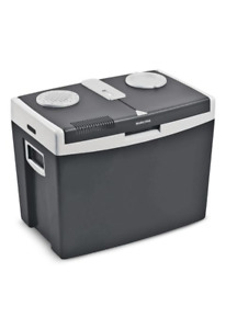 Mobilcool Portable Cooler/Warmer (Mint condition/Like New)