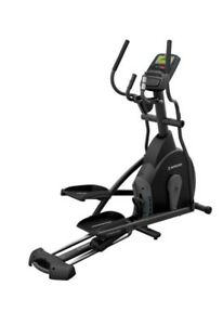 Horizon CE 8.8 Elliptical