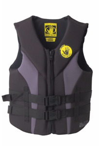 Body Glove Elite Neoprene PFD